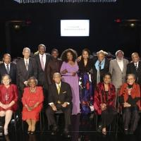 OWN to Honor Civil Rights Legends This January