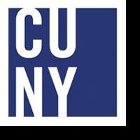 CUNY Dance Initiative Sets 2015 Residencies