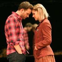 BWW Reviews: ONCE at Broadway San Jose This Month