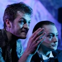 BWW Reviews: Seattle Shakes Brings Fresh and Exhilarating Take on TWELFTH NIGHT
