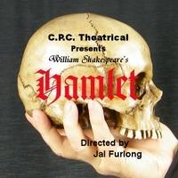 Jack Miller Leads C.P.C. Theatrical's HAMLET, Beginning Tonight