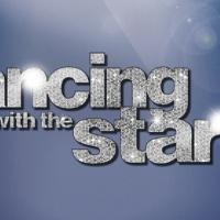 All-New Celebrity Cast of DANCING WITH THE STARS to Be Revealed on GMA Today