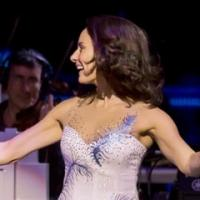 BWW Reviews:  Benanti, Hough and Wolpe Tour the City in Radio City Music Hall's NEW YORK SPRING SPECTACULAR