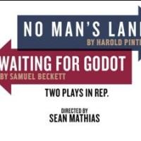 Ian McKellen, Patrick Stewart & More Set for NO MAN'S LAND Talk Backs Through 2/27