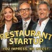 RESTAURANT STARTUP on CNBC - Tonight, July 8, 2014