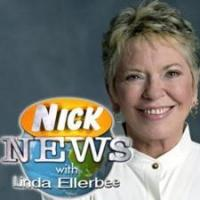 NICK NEWS WITH LINDA ELLERBEE to Present 'Webstars II,' 12/30