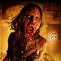 Universal Studios Teams with Filmmaker Robert Rodriguez on FROM DUSK TILL DAWN Experience