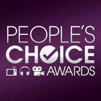Jim Parsons, Matt Bomer & More to Appear on 2015 PEOPLE'S CHOICE AWARDS on CBS
