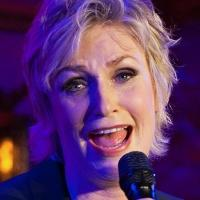 InDepth InterView UpDate: Jane Lynch On SEE JANE SING, GLEE Final Season, New TV Pilot ANGEL FROM HELL & More