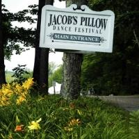 Jacob's Pillow Announces Dates for New Season; Archives Facility Expands and More