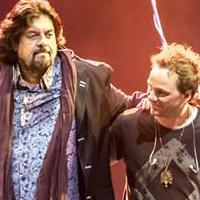 Ridgefield Playhouse to Welcome Alan Parsons Live Project, 1/28