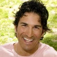 Gary Gulman Set for Series of Shows at Comix at Foxwoods, Begin. 10/3