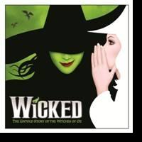 WICKED Opens in San Diego Tonight