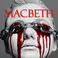 Abstract Sentiment Theatre Company's MACBETH: TIM BURTON MEETS SHAKESPEARE Opens Tonight