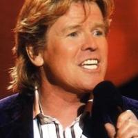 Peter Noone Coming to Ridgefield Playhouse, 2/5