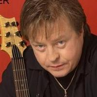 Edgar Winter and Rick Derringer to Play Ridgefield Playhouse, 2/6