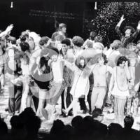 STAGE TUBE: Mirvish Celebrates 50 Years of Toronto Theatre