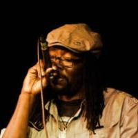 Gangstagrass Embarks on Tour Near You