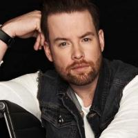 AMERICAN IDOL Winner David Cook to Perform at Ridgefield Playhouse, 2/11