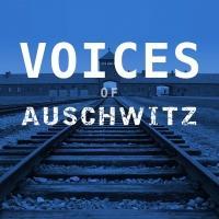 CNN's Wolf Blitzer Hosts Holocaust Documentary VOICES OF AUSCHWITZ Tonight