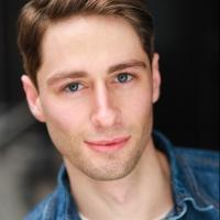 BWW Interview: Daniel Rowan: Mute No More