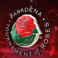 ABC to Air 126th TOURNAMENT OF ROSES PARADE, 1/1