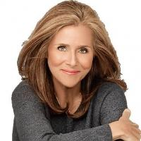MEREDITH VIEIRA SHOW Renewed for Second Season in 80% of U.S.