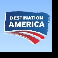 Destination America Orders All-New Series BUYING THE ROCKIES