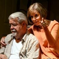 BWW Reviews: Theatre Artists Studio Strikes It Rich ON GOLDEN POND
