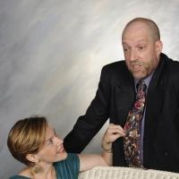 BWW Reviews: A Modern Moliere Plays at Vagabond Theater