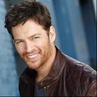 Harry Connick, Jr. and Diana Krall to Perform at the King Center This Winter