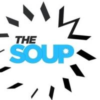 E! Presents THE SOUP AWARDS Tonight