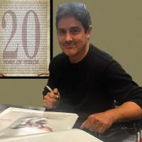 BWW Movies Contest: Just Three Days Left to Win an Autographed GREMLINS Poster!