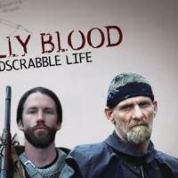 Destination America Premieres New Season of HILLBILLY BLOOD Tonight