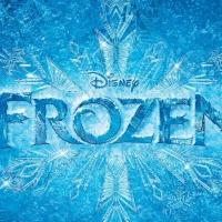 Top Tracks & Albums: Disney's FROZEN Stays Solid at No. 1 on iTunes, Week Ending 2/2