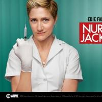Return of NURSE JACKIE Among Showtime's Spring 2014 Line-Up