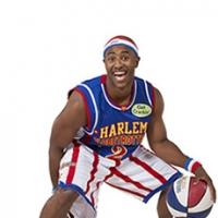 Harlem Globetrotters to Appear on Cartoon Network's HALL OF GAME AWARDS, 2/17