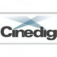 Cinedigm Acquires Worldwide Distribution Rights to ABSENCE