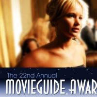 Reelz Airs 22nd Annual MOVIEGUIDE AWARDS Today