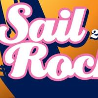 Christopher Cross to Headline Sail Rock Concert at MPAC, 8/13
