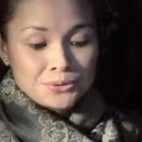Video: Lea Salonga Sings for Adoption Advocacy Campaign