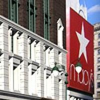 Macy's Announces Doorbuster Deals for Black Friday