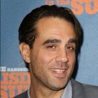 Twitter Watch: Bobby Cannavale Live-Tweets the Tonys and It's Hilarious