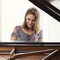 BWW Interview: One Fine Year- Tony Winner Jessie Mueller Reflects on Time in BEAUTIFUL, Working on WAITRESS & More!