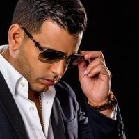 Tito 'El Bambino' to Perform on YO SOY EL ARTISTA, 11/23