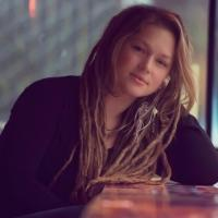 Crystal Bowersox to Play Ridgefield Playhouse, 9/15