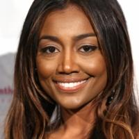 Patina Miller, Norm Lewis, KeKe Palmer & More to Appear on CBS' THANKSGIVING DAY PARADE