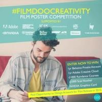 Filmdoo Announces Prestigious Film Poster Competition at Sundance