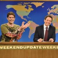 Yahoo! Adds SATURDAY NIGHT LIVE Archives, 8 Original Comedies to Fall Line-Up