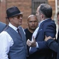 BWW Recap: It's 10 p.m. on THE BLACKLIST; Do You Know Where Your Kidneys Are?